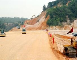 TS Đinh Thế Hiển: Chưa thấy dự án nào vốn vay, nhà thầu Trung Quốc mà trọn vẹn cả!