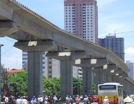 """Vay Trung Quốc 7.000 tỷ đồng làm cao tốc: """"Đường sắt Cát Linh – Hà Đông là một bài học"""""""