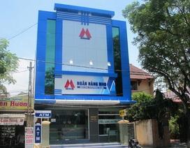 Hé lộ thêm thông tin vụ khởi tố hàng loạt cựu lãnh đạo ngân hàng MHB