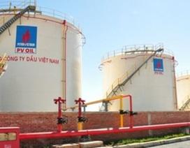 """Doanh nghiệp """"kiên trì"""" đòi nợ thuế xăng dầu"""
