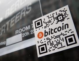 Dân nghèo mất hàng chục tỷ đồng vì tiền ảo đa cấp Bitcoin