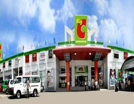 Vì sao Saigon Co.op thua người Thái trong cuộc đua mua lại Big C?