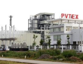 PVN muốn bán toàn bộ vốn tại dự án 7.000 tỷ đồng thua lỗ triền miên