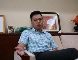 Phó Thủ tướng tiếp tục yêu cầu làm rõ quy trình bổ nhiệm ông Vũ Quang Hải