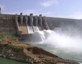 Tỉnh Hòa Bình xin thêm 3 dự án thủy điện nhỏ