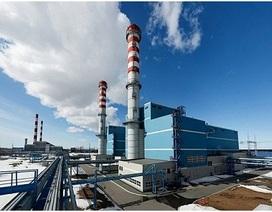 Mỗi năm nhập 15 triệu tấn than cho 3 nhà máy nhiệt điện của PVN