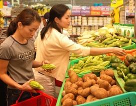 Người Việt vẫn vững danh hiệu tiết kiệm nhất thế giới