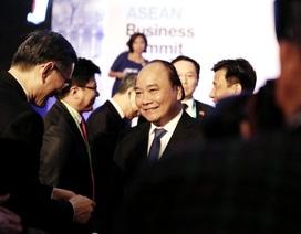 """Không có TPP liệu có phải """"cú giáng"""" với kinh tế Việt Nam?"""