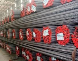 Bộ Công Thương không nhắc tới tên chủ đầu tư Hoa Sen trong quy hoạch ngành thép