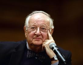 Điều ít biết về chủ nhân giải Nobel Kinh tế 2015