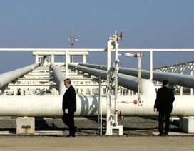 Trừng phạt Thổ Nhĩ Kỳ: Kinh tế Nga rơi vào thế bí