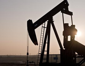 """Giá dầu """"phá đáy"""" lần thứ 2 trong tuần xuống dưới mức 30 USD/thùng"""
