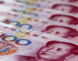 """Nhà đầu tư hoang mang, 1.000 tỷ USD """"khăn gói"""" khỏi thị trường Trung Quốc"""