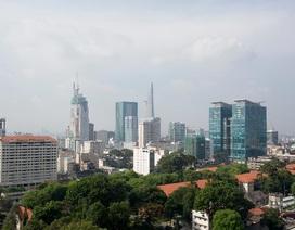Forbes ca ngợi Việt Nam là câu chuyện kinh tế thành công ở châu Á