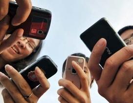 """Forbes: Việt Nam là """"miếng mồi ngon"""" cho các nhà kinh doanh di động"""