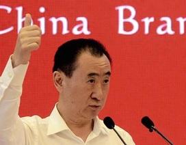 Trung Quốc có nhiều tỷ phú nhất thế giới