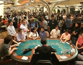 Thủ tướng chấp thuận đầu tư casino tại đảo Phú Quốc