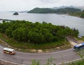 Thanh tra Chính phủ công bố nhiều sai phạm trên địa bàn Quảng Ninh