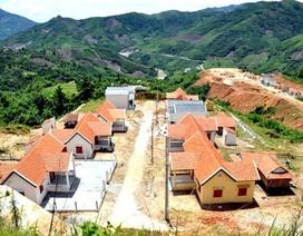 7 năm hoàn thành định canh, định cư cho hơn 19.900 hộ dân