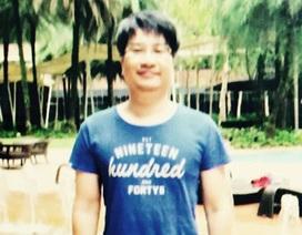 Thu hồi tài sản tham nhũng của Giang Kim Đạt ở Singapore không khó?