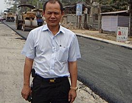 """Hàng nghìn người tố cáo băng nhóm Minh """"Sâm"""" cưỡng đoạt tài sản"""