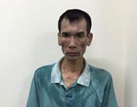 Hà Nội: Giải cứu bé 5 tuổi bị bố khống chế, doạ cho nổ bình gas