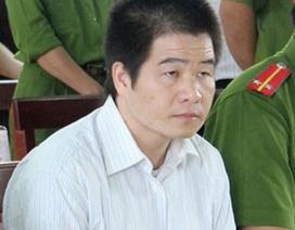 """Sáng nay xét xử """"đại án"""" ma túy Tàng Keangnam"""