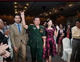 Liên Kết Việt lừa 1.900 tỷ đồng, cơ quan điều tra mới thu được 134 tỷ đồng