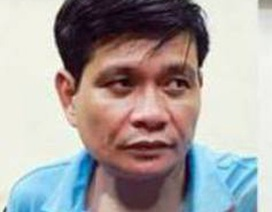 Kẻ chủ mưu giết Giám đốc từng khiến 1 lãnh đạo ngành Tòa án mất chức