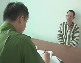 Hai phụ nữ dân tộc Thái kịp báo công an giải cứu khỏi bọn buôn người