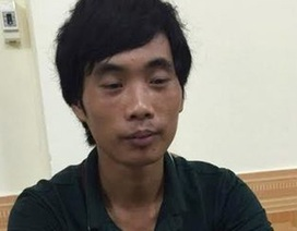 Lời khai của nghi phạm vụ thảm án 4 mạng người tại Lào Cai