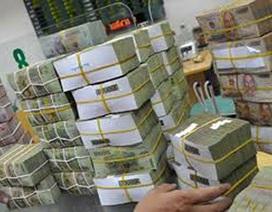 Xôn xao thông tin nữ cán bộ ngân hàng ôm hơn 400 tỷ đồng bỏ trốn