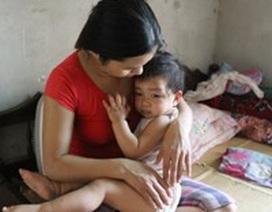 Mắc bệnh thiếu máu hiếm gặp, sự sống của 2 bé gái trở nên mong manh