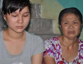 """Thông tin thêm về hoàn cảnh của hai đứa trẻ có """"bố chết, mẹ bỏ đi"""""""