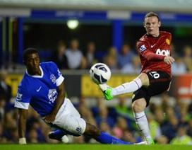 """MU - Everton: Gom đủ """"hận thù"""" trả hết một lần"""