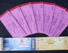 Giá vé xem trận Arsenal-Việt Nam không quá cao