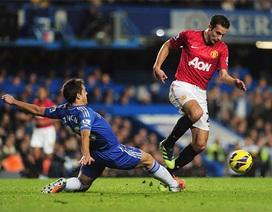Man Utd - Chelsea: Lời khẳng định