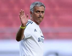Chelsea  - Hull City: Chào đón sự trở lại của Mourinho