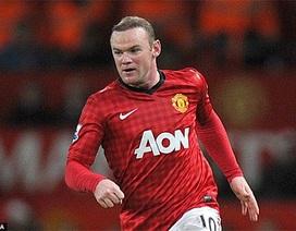 Rooney và MU: Đường đã chia đôi ngả