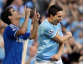 Man City và Chelsea tiếp tục giữ được sự thăng hoa?
