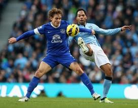 Man City - Everton: Sau cơn mưa, trời lại sáng?