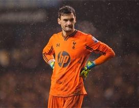 5 pha cứu thua xuất sắc nhất vòng 23 Premier League