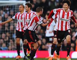 """Vòng 21 Premier League: Các """"đại gia"""" cùng chung nụ cười"""