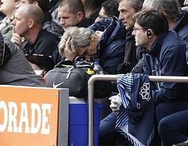Nhìn lại thất bại cay đắng của Man City trước Liverpool