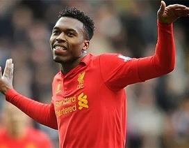 10 tuyệt phẩm của Premier League 2013/14