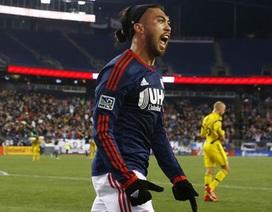 Lee Nguyễn tỏa sáng, đụng Henry trong trận chung kết MLS
