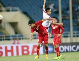 Đội tuyển Việt Nam và sự so sánh với thế hệ vô địch AFF Cup 2008