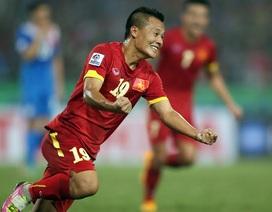 """Thành Lương: """"Cơ hội vào chung kết của Việt Nam là 50-50"""""""