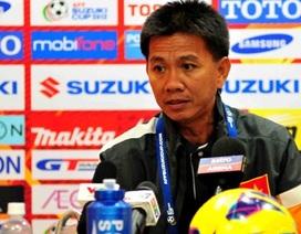 VFF không chọn HLV Graechen dẫn dắt U19 Việt Nam