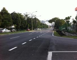 HLV Miura lo ngại về thời tiết nóng bức ở Malaysia